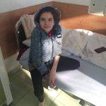 Maria_chorniy